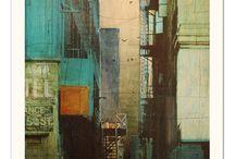 Paintings/ Art