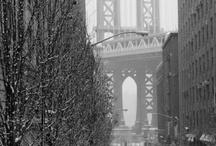 [New York]*