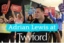Twyford Community
