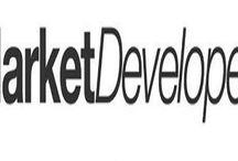 MarketDeveloper