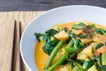 Soup,potage..