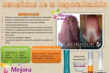 Satinique Amway