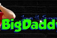 Bigdaddy.se (my blog)