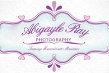 Abigayle Ray Photography / We offer many different packages to fit your budget including: Weddings, Engagements, Portraits, Senior Portraits, Maternity Photographs, Special Event Photography and much more! If there is some thing that you want but dont see listed feel free to contact us and we will be happy to work with you! We serve the Southwest Florida areas of Englewood, Venice, Sarasota, Bradenton, North Port, Port Charlotte, Punta Gorda, Cape Coral and Fort Myers. / by Abigayle Ray Photography