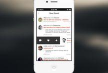 GUI Mobile_Menu