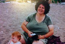 Breastfeeding/Nursing