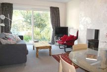 completed  projected- 14a cae mair / small semi detached bungalow completely modernised and sold.