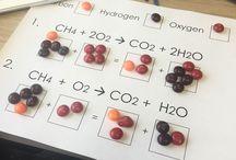 ZŠ Chemie