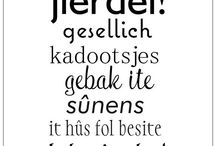 friese quote