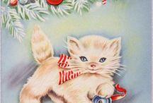 macskák mesés képeken1