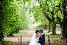 Muckross Park & Spa Hotel Weddings / Wedding imagery from Donal Doherty Photography at Muckross Hotel, Killarney.  http://www.muckrosspark.com