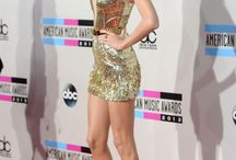 Red Carpet Fashion : HOLLYWOOD / All the drool-worthy Red Carpet Dresses in the past years and recent...