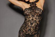 Lingerie by Honour / Discover all the latest lingerie designs by Honour clothing. Shop now at www.honour.co.uk