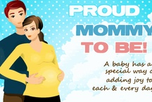 Pregnancy Posters
