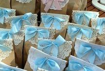 Gift decorative