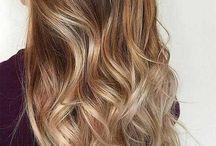 Degrader coiffure Myriame