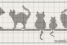 patronen Mochila / tapestry