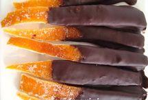 portakal kurusu