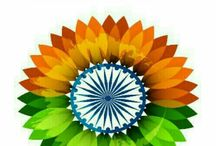 Wish U Happy Republicday