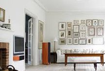 Home decor Interior and ideas