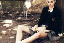miniPRIX % Back to School 2014