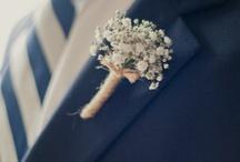 ♡ merry ♡ Marry ♡