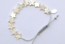 tadalo / Bracelets