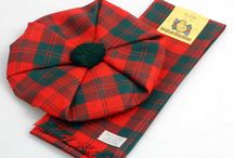 Clan Erskine Products / http://www.scotclans.com/clan-shop/erskine/ - The Erskine clan board is a showcase of products available with the Erskine clan crest or featuring the Erskine tartan. Featuring the best clan products made in Scotland and available from ScotClans the world's largest clan resource and online retailer.