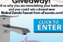 Contests / by eFaucets.com