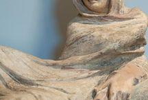 A. Etrusc & Roman civ.