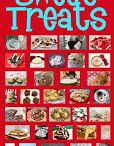Christmas Food / by Cherie Staples
