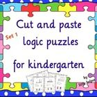 Primary Classroom / This board displays teaching tips, resources, ideas, activities and much more!