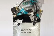 Wedding Gift Ideas / by Sadie Bertsch