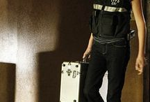 CSI las vag S11