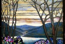 "Glorious Glass / Who doesn't love art glass???  Let's make this the most beautiful art board on Pinterest!  All lovely glass works welcome: contemporary, vintage, handmade beads/jewelry, stained and glass mosaics welcome.  Chihuly can be found in the board ""Chihuly Stands Alone"" because he does! To join, put ""Addme: Glass"" in a comment on any pin.  (See also ""Vintage Art Glass"").  Enjoy! / by Carolyn Sorensen"