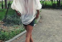 style / by boho-luxe