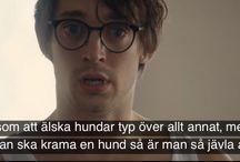 H. Hellström <3