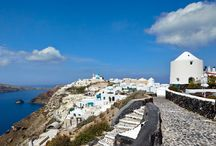 Amaya Selection of Villas, 5 Stars luxury villa in Oia, Offers, Reviews