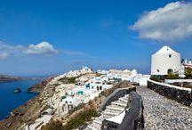 Amaya Selection of Villas, 5 Stars luxury villa in Oia, Offers, Reviews