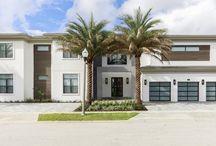 Luxury Villas Orlando