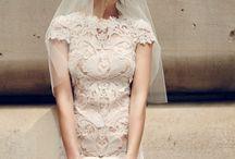 Krótkie sukienki do ślubu