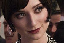 Gatsby / .