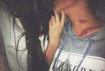 chupão.❤