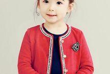 Bebekler / Baby♥♥