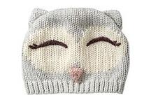 Bebe+Knitting