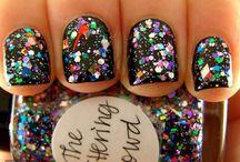 Nail Design / by Amanda Falany