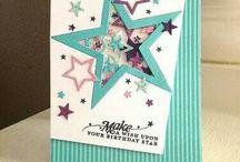 KARTKI (CARDS)