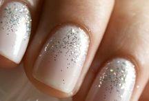 Nails / by Kelly Silva