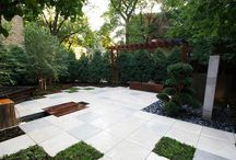 What Is A Minimalistic Garden? Tips On Design