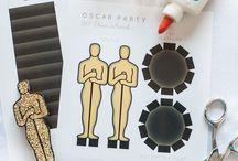 Oscar concert